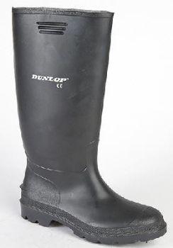 Dunlop Wellington W197